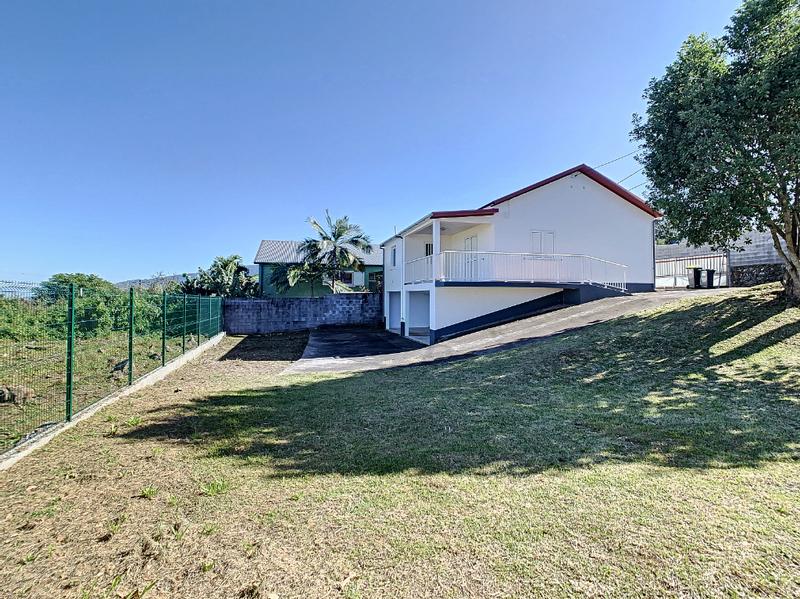 Maison, 90 m² Le Ta…