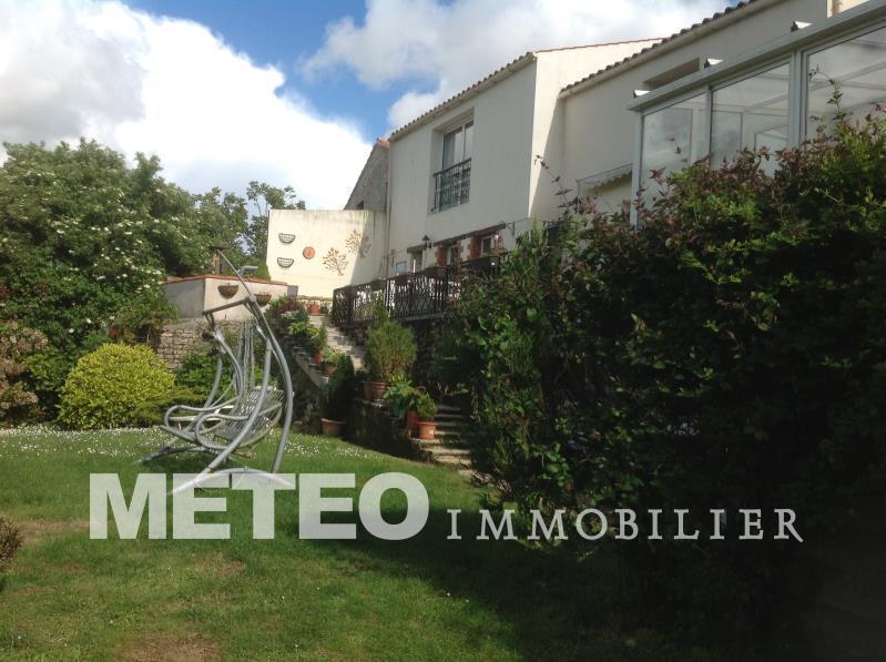 Maison, 163 m² Beauc…