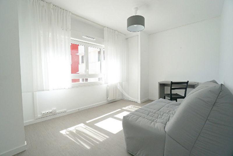 Appartement, 37,4 m² APPAR…
