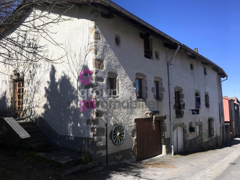 Maison, 176 m² CENTR…