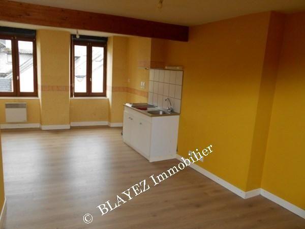 Appartement, 41 m² Proch…