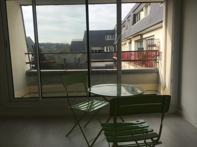 Appartement, 48 m² APPAR…