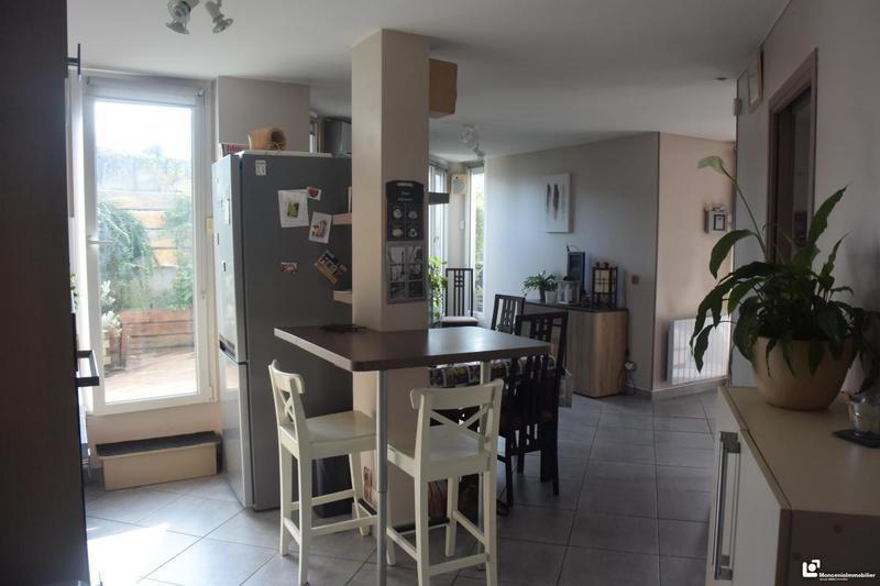 Appartement, 50 m² A ven…