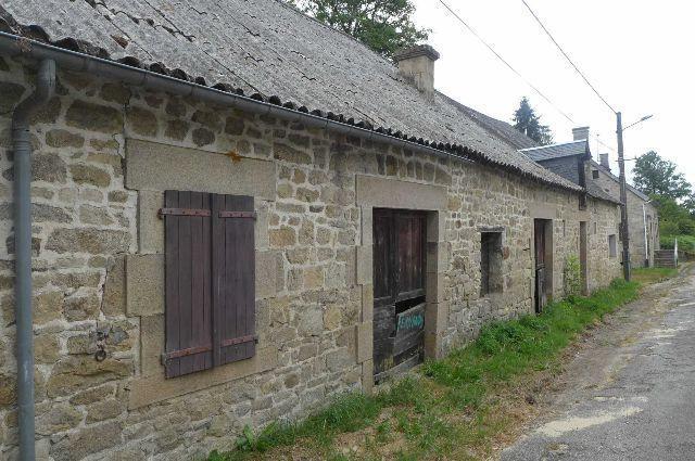 Maison, 200 m² LIMIT…