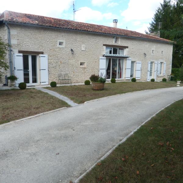 Maison, 160 m² Très …