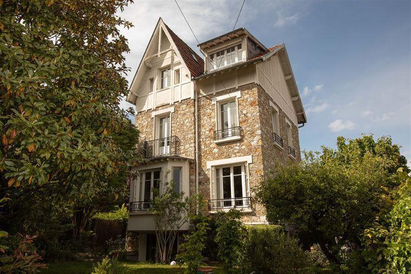 Maison, 170 m² Offre…