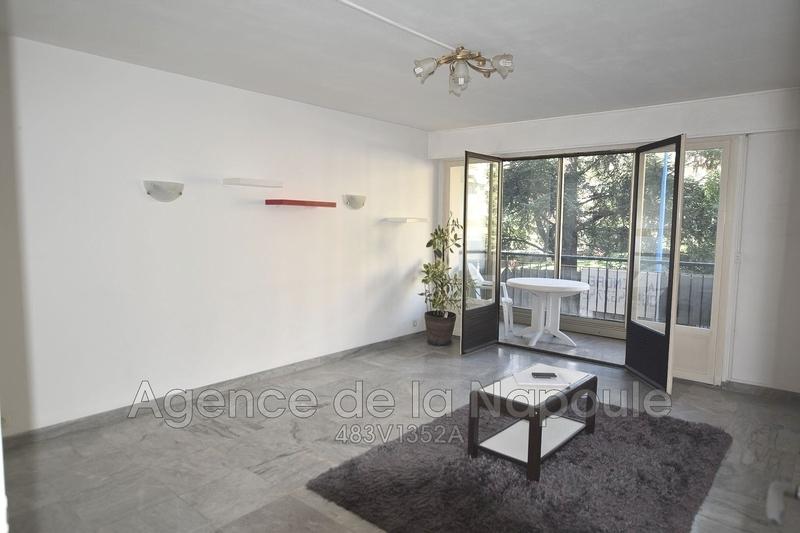 Appartement, 74 m² BELLE…