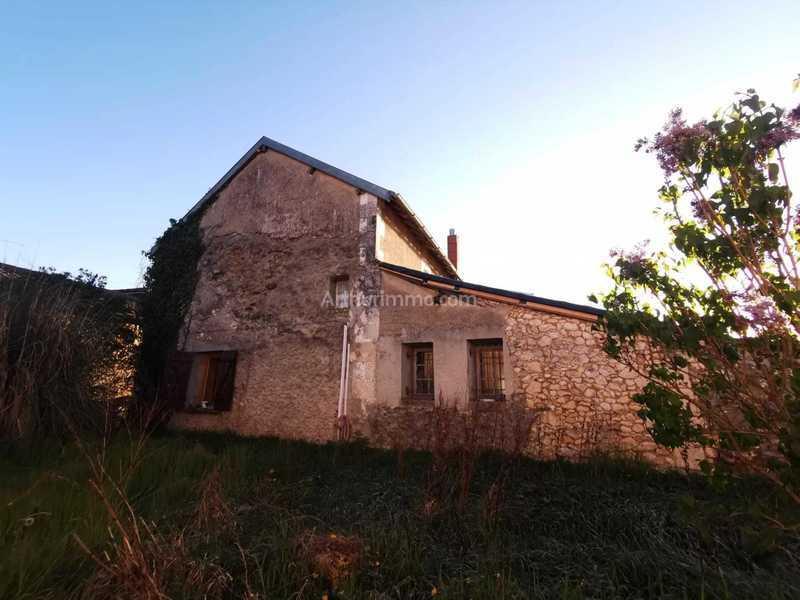 Maison, 77 m² Maiso…