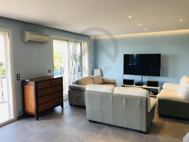 Appartement, 105 m² EXCLU…