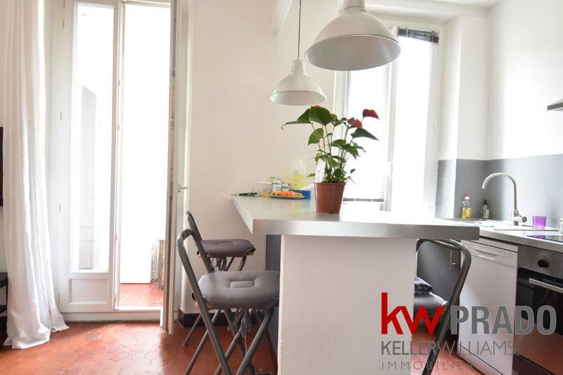 Appartement, 47,56 m² Achat…