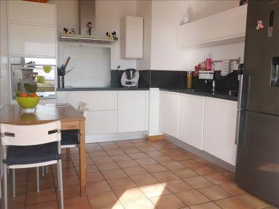 Appartement, 70 m² Votre…