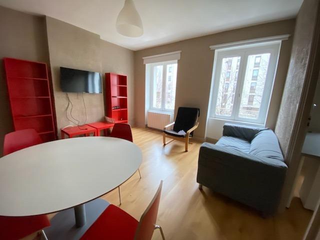 Appartement, 55 m² 74 ru…