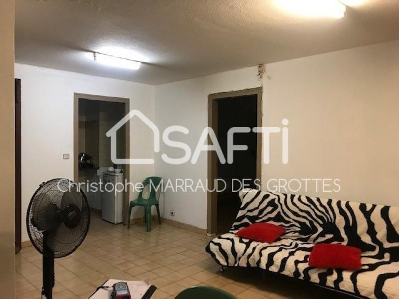 Appartement, 35 m² Appar…