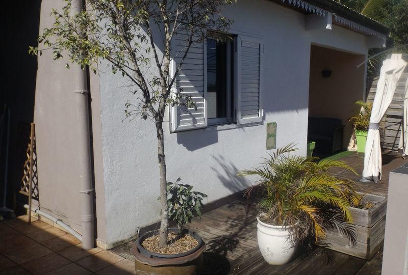 Maison, 231,57 m² Le Ta…