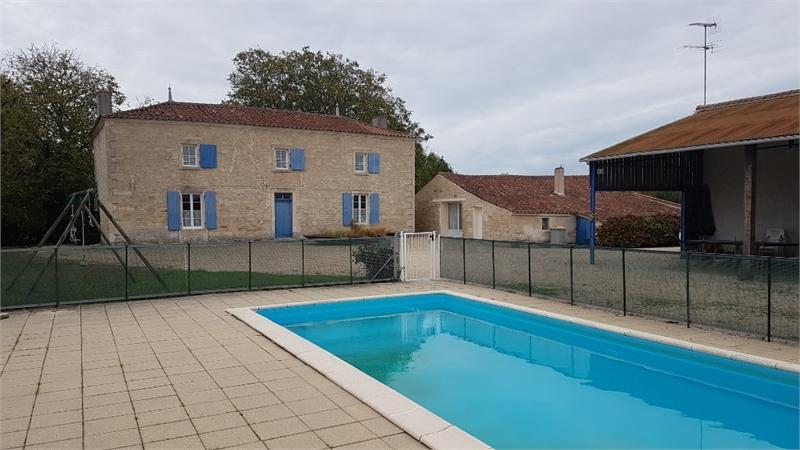 Maison, 275 m² Saint…