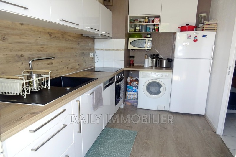 Appartement, 54 m² MONTP…