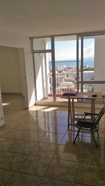 Appartement, 72 m² Immeu…