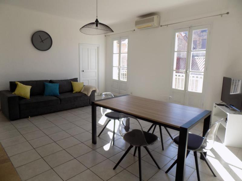Appartement, 72 m² En pl…