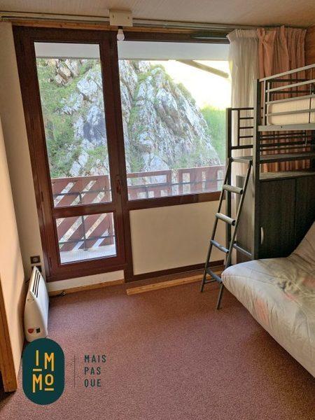 Appartement, 26 m² ****E…
