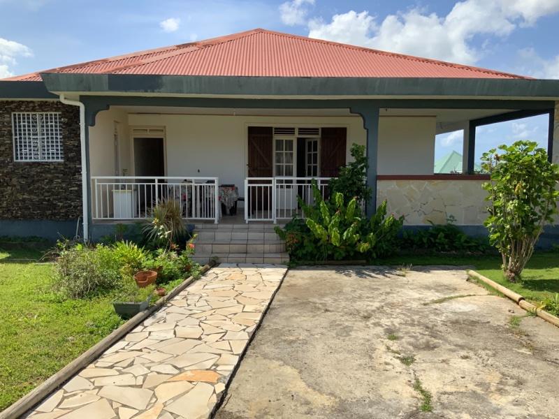 Maison, 170 m² Belle…
