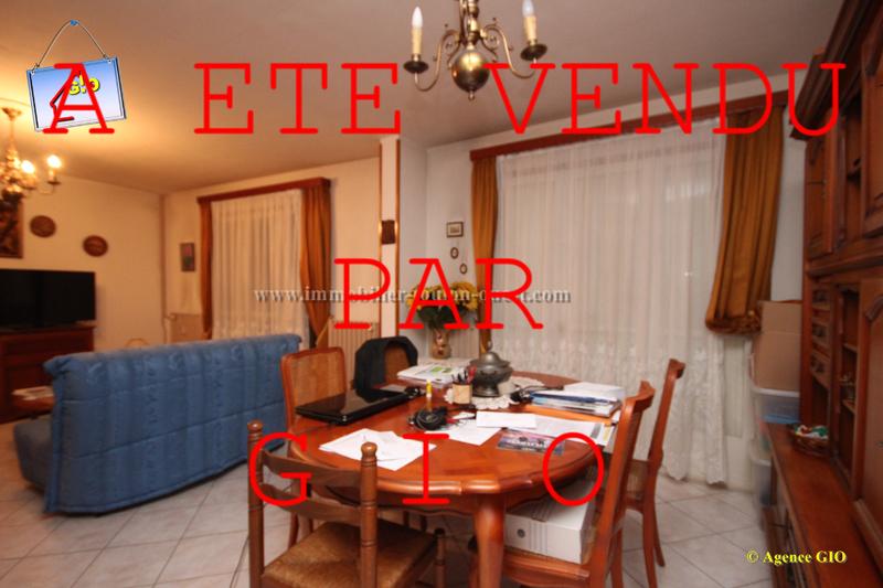 Appartement, 73 m² REF 2…
