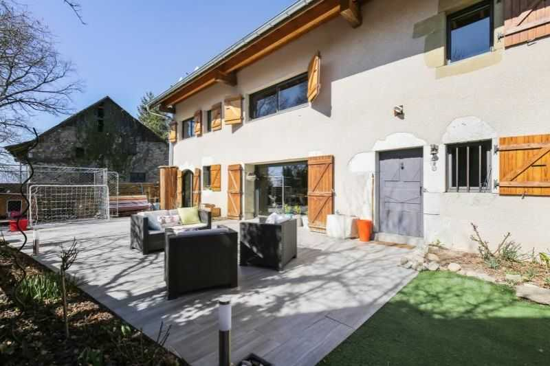 Maison, 204 m² Visit…