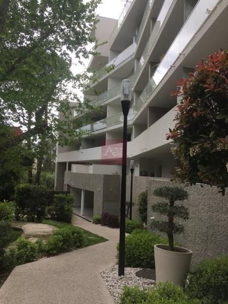 Appartement, 40,5 m² VENTE…