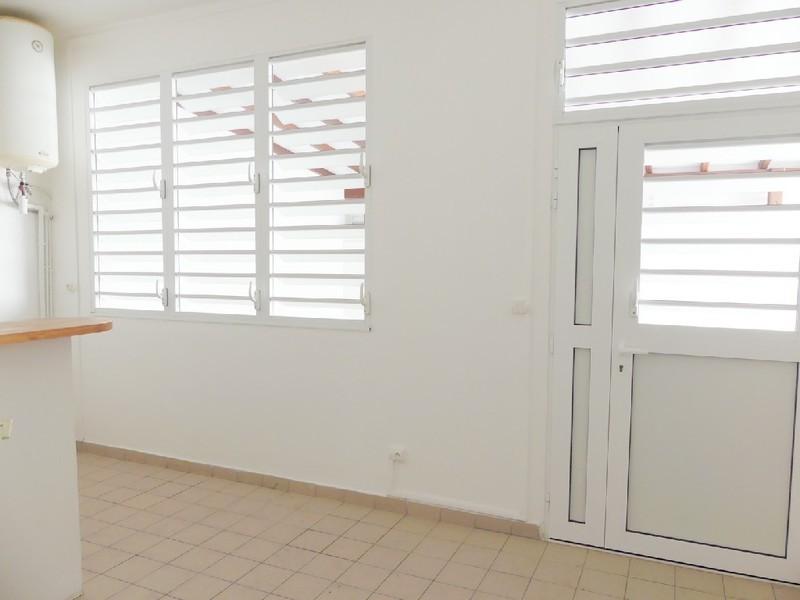 Appartement, 49 m² T3 av…