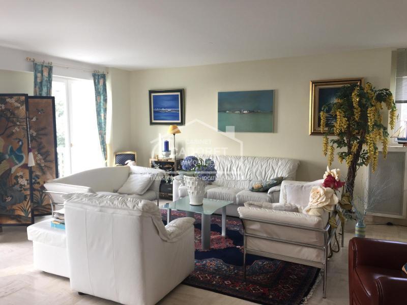 Appartement, 110 m² Locat…