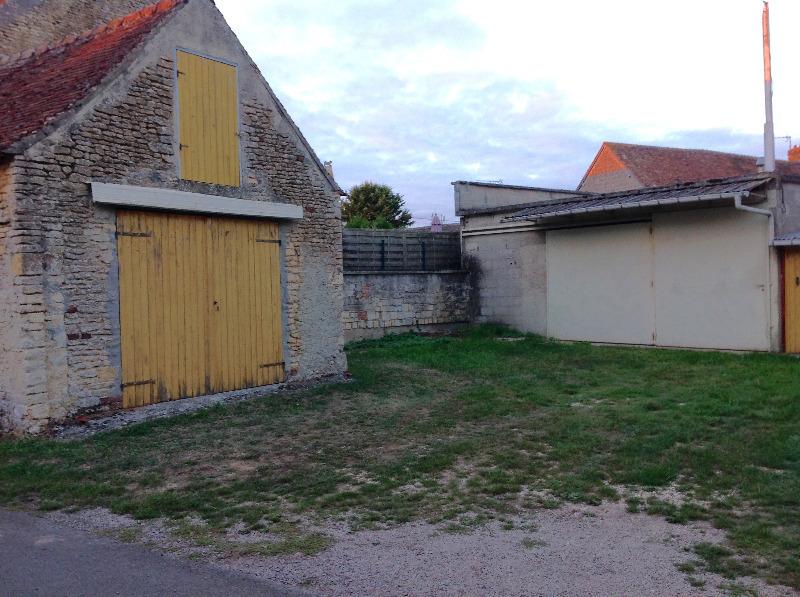 Parking, 82 m² Situé…