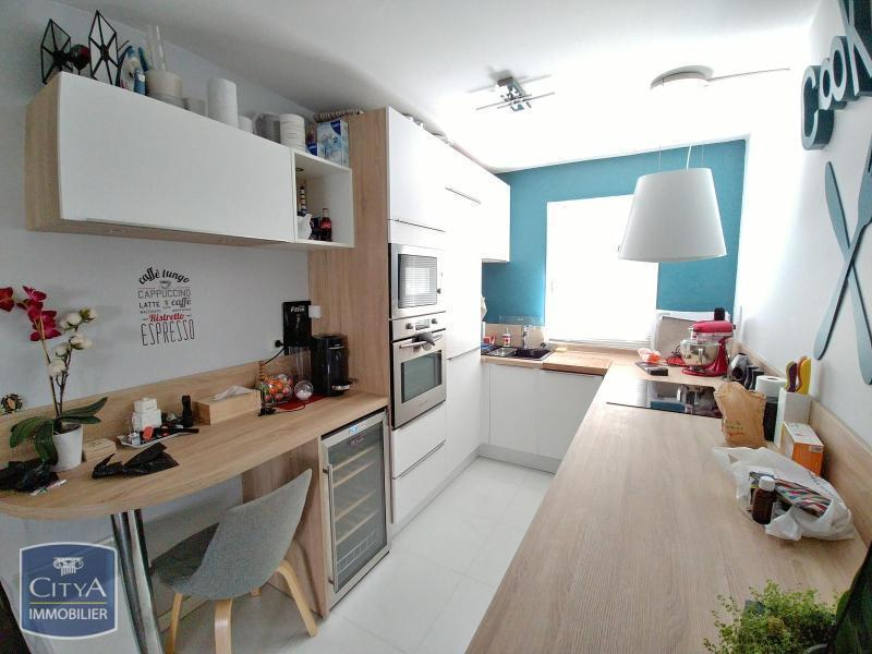 Appartement, 86 m² EXCLU…
