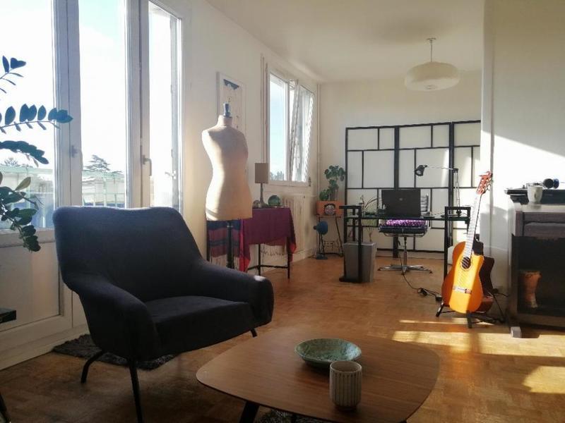 Appartement, 70 m² Venez…