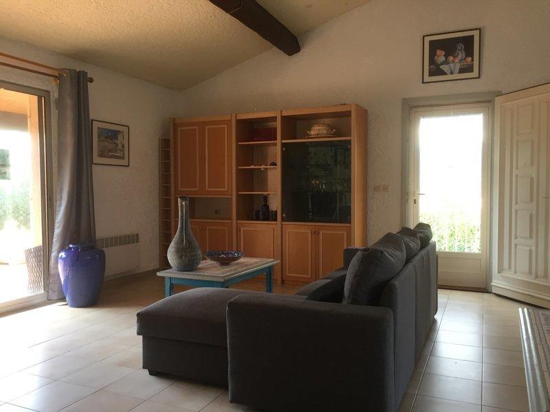 Maison, 82 m² A Sai…
