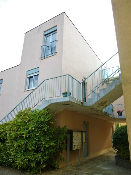 Appartement, 78 m² A CHA…