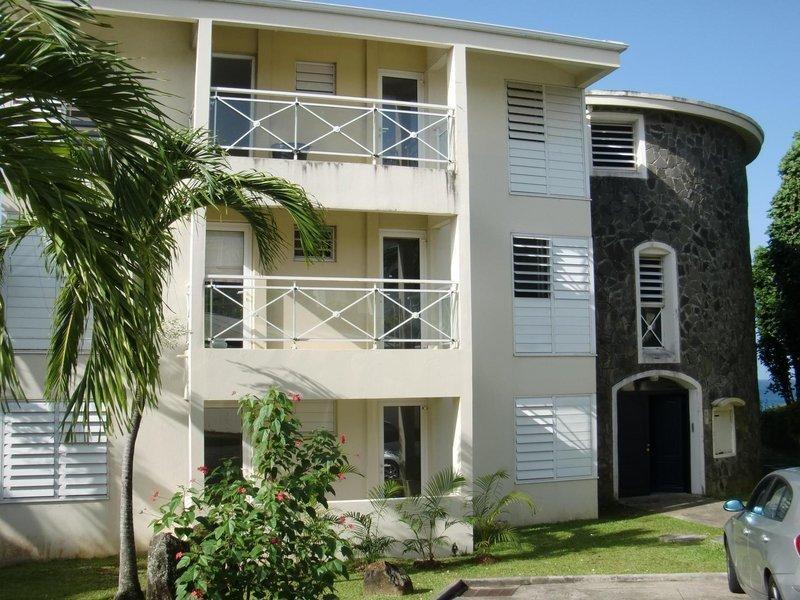 Appartement, 219 m² D'une…