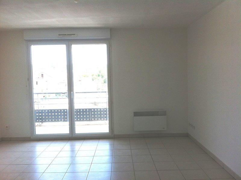 Appartement, 43,1 m² En ex…
