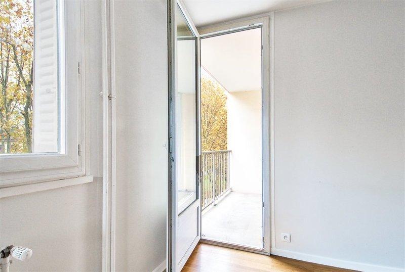 Appartement, 59 m² Idéal…
