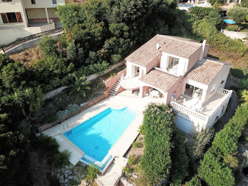 Maison, 150 m² CAVAL…