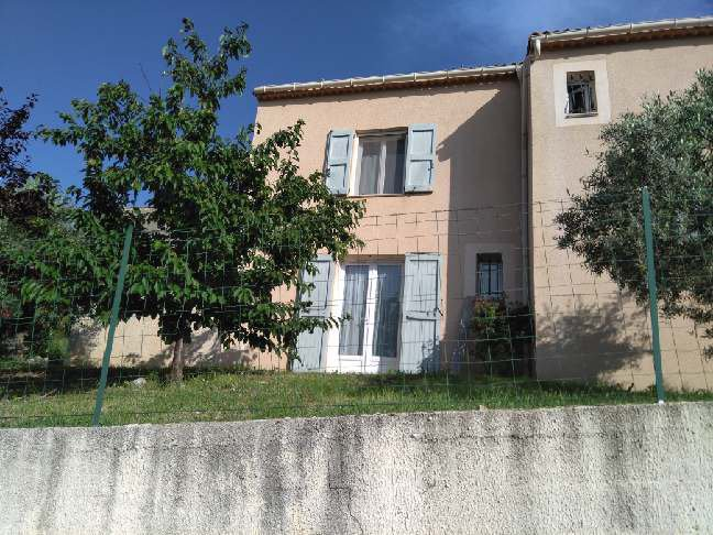 Maison, 154 m² Grand…