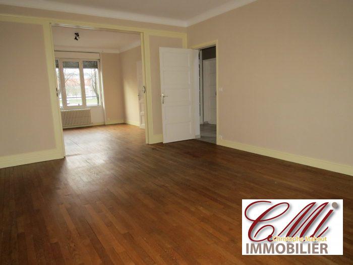 Maison, 270 m² Au ce…