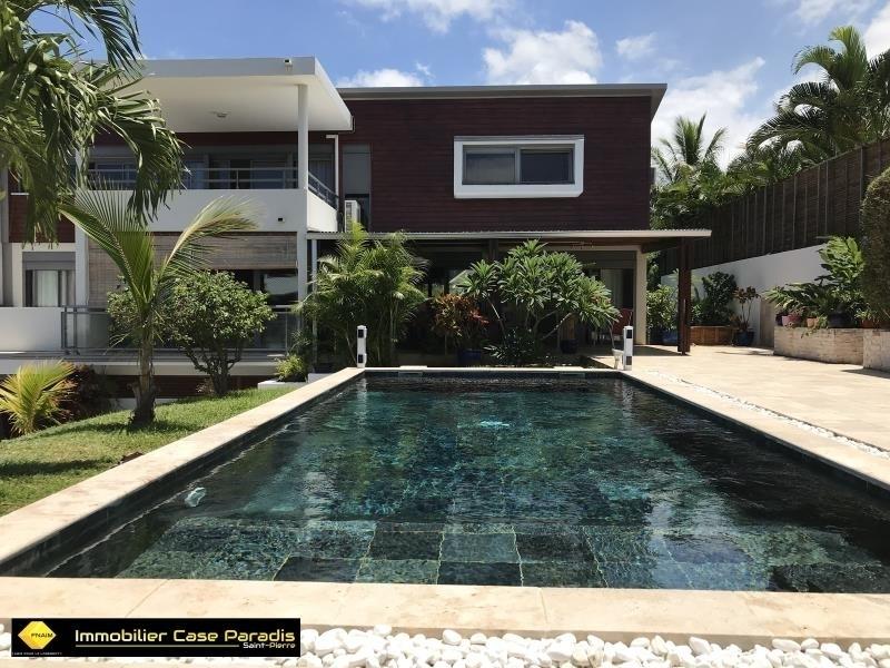 Maison, 220 m² IMMOB…