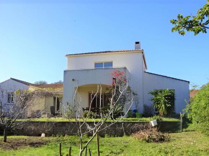 Maison, 210 m² 20200…