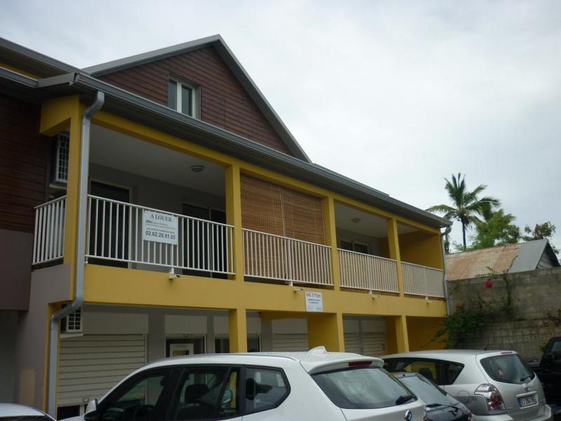 Appartement, 68 m² Sur l…