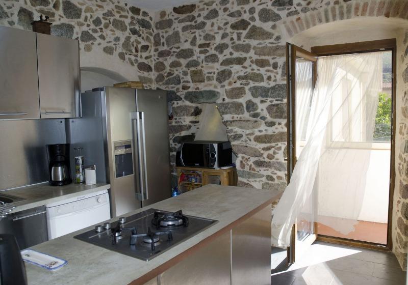 Maison, 150 m² très …