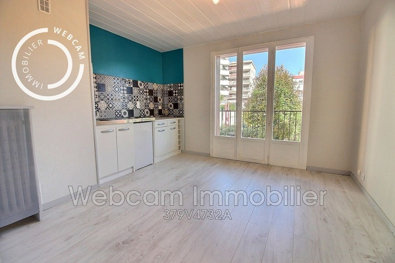 Appartement, 19 m² APPAR…