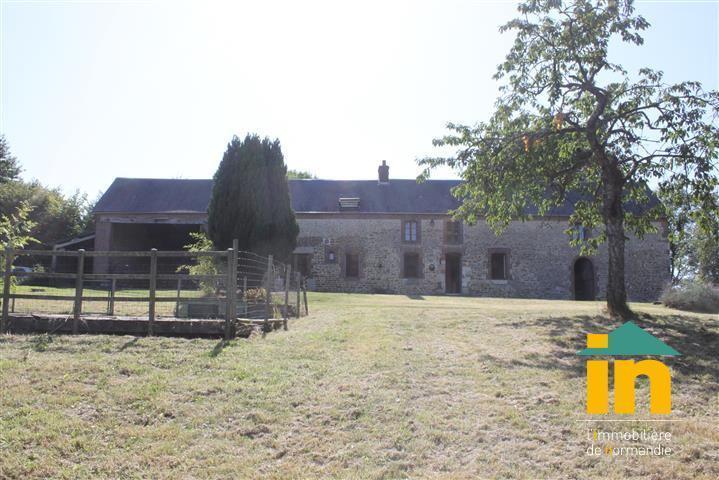 Maison, 140 m² Régio…
