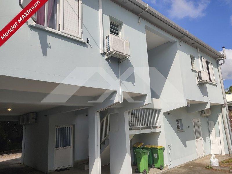 Immeuble, 146 m² MAXIm…