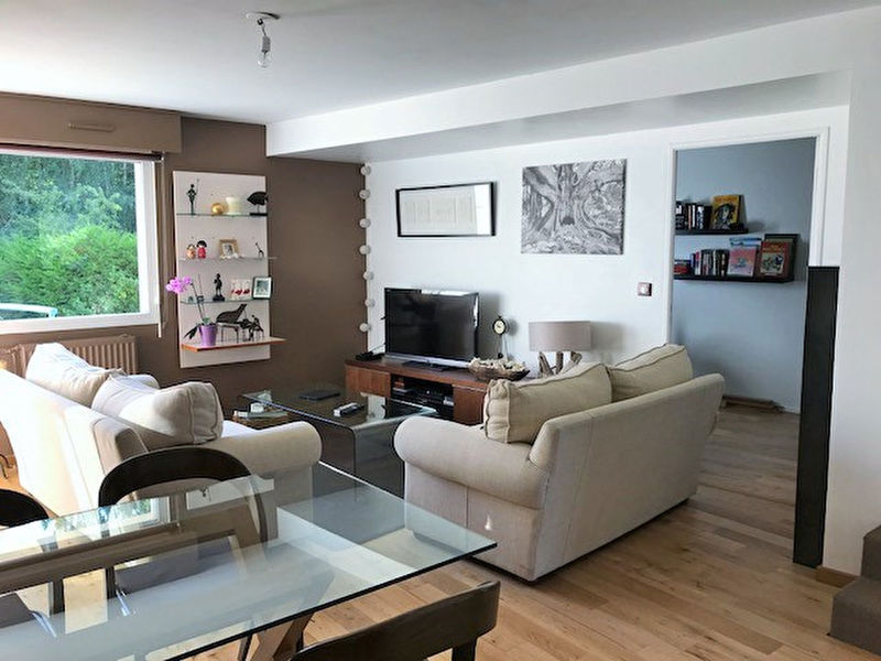 Appartement, 76 m² AG IM…