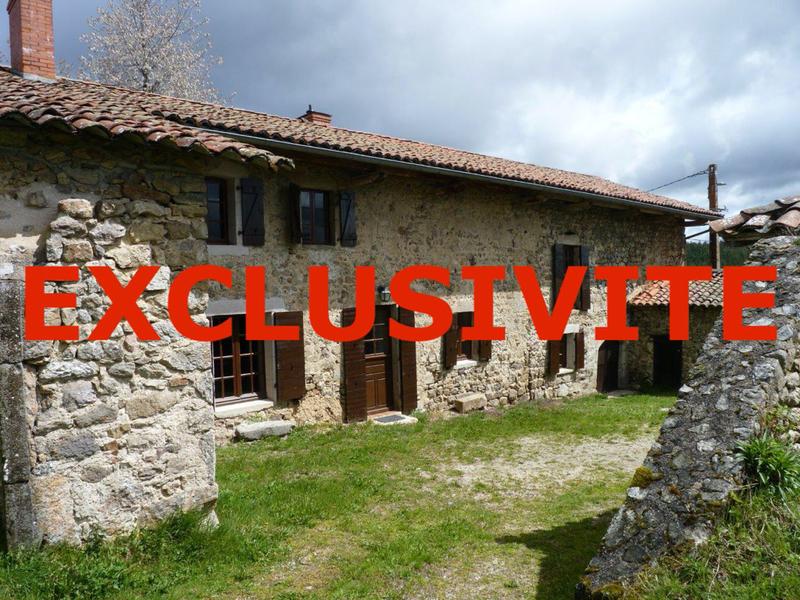 Maison, 240 m² MAISO…