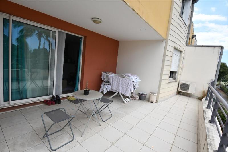 Appartement, 47 m² La Po…